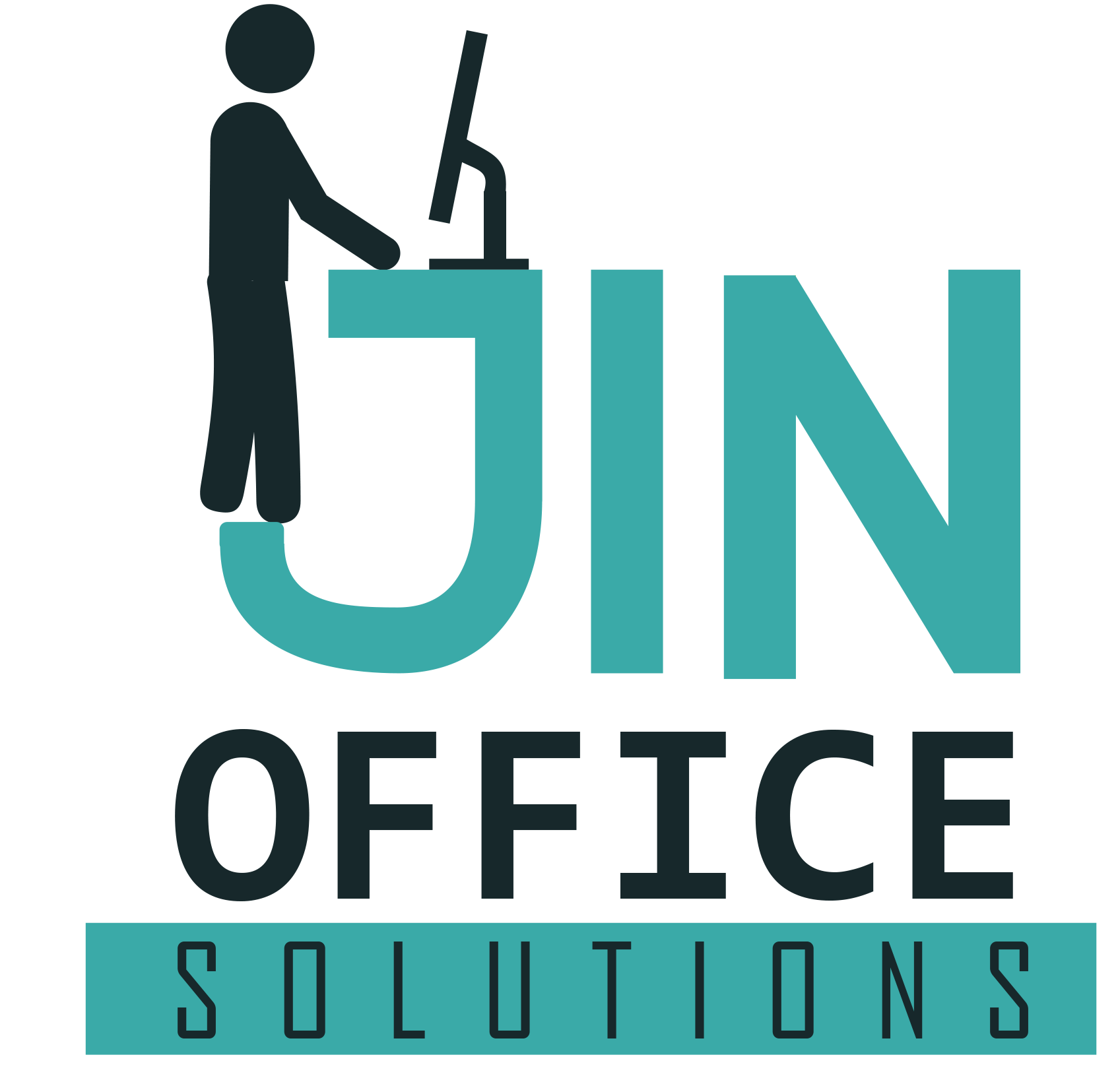 IT IS JIN OFFICE SOLUTIONS