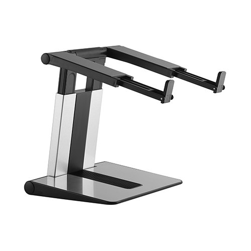 DJ LAPTOP STAND, FOLDABLE LAPTOP STAND