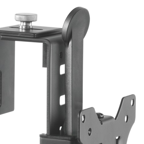 monitor wall stand